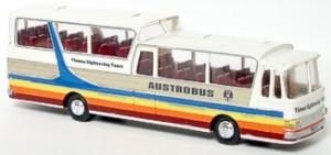 Model of an Austrobus (via omnibus-modelle.de)